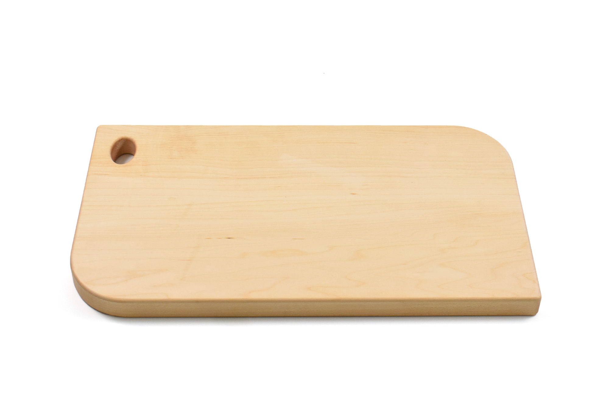 Rectangular charcuterie board