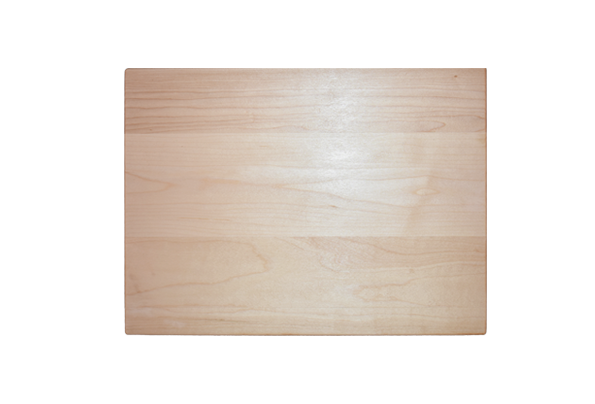 Small Wood Cutting Board Rounded Corners Amp Edges