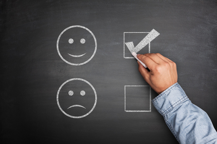 Five Great Ways to Retrieve Vital Customer Feedback