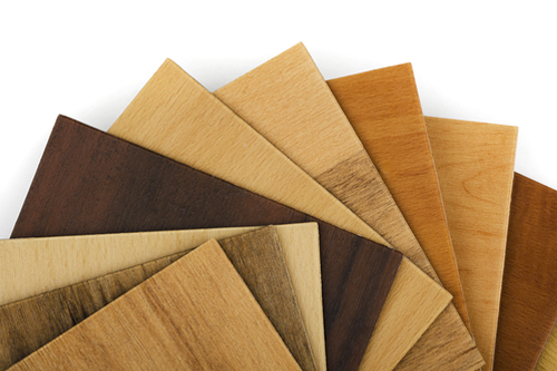 Tips for Choosing the Perfect Wood for Your Project