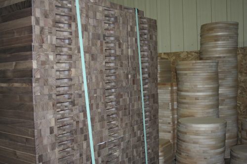 4 reasons why buying wholesale is beneficial