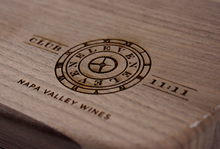 wood laser engraving, best laser engravings, laser engraving quality, wholesale laser engraver, wholesale cutting boards