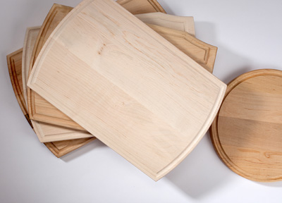 Wholesale cutting boards