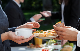 10 Advantages of Hosting a Community Event for Your Business - Part 1