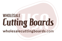 Cutting Boards USA
